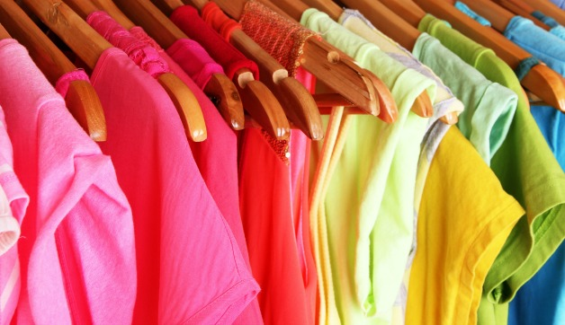 foto How to Choose Cold Weather Fitness Clothing