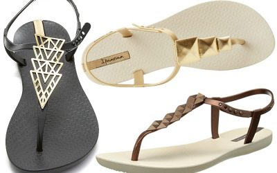 Travel Shoes for Women – Travel Accessory Must Haves!