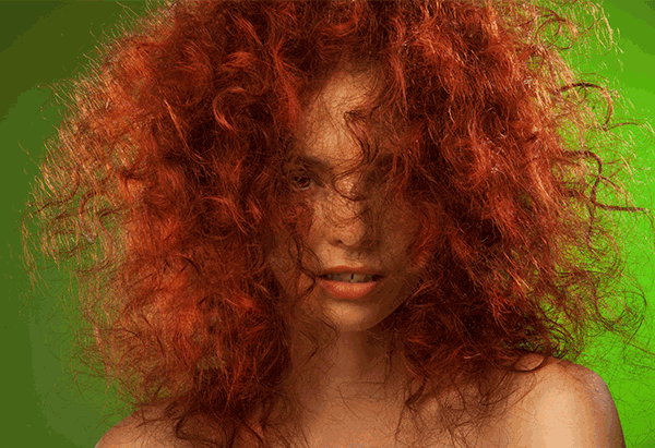 Hair Rebonding or Japanese Straightening – Solution to Nightmare Travel Hair