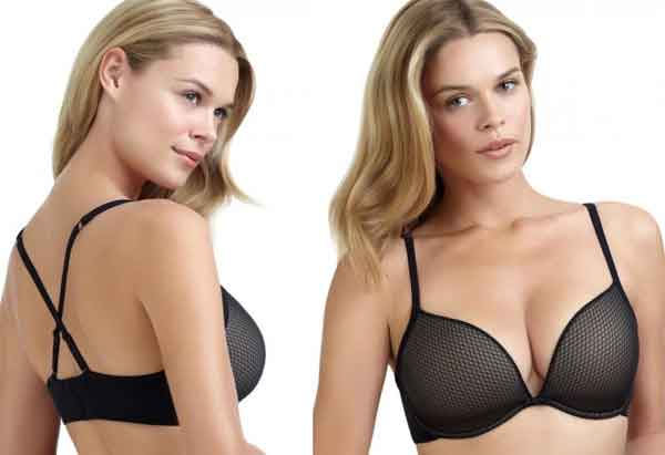 How to Choose the Best Bras for Travel