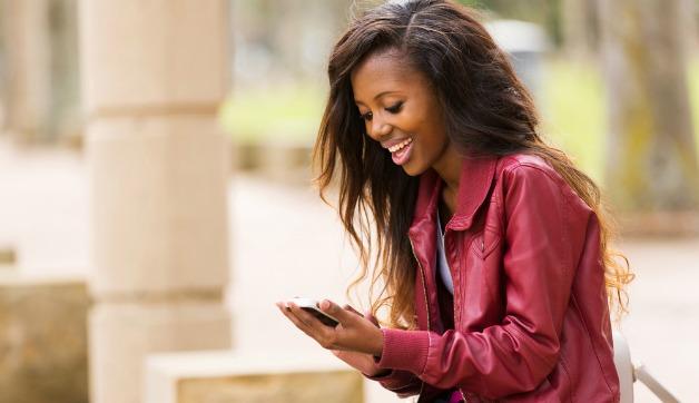 Must Have Travel Gadget: Smart Phones