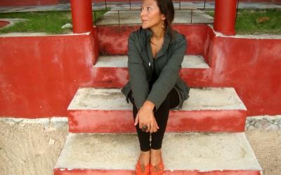 Anatomie Travel Clothing for Women: Jetsetter Style Mix