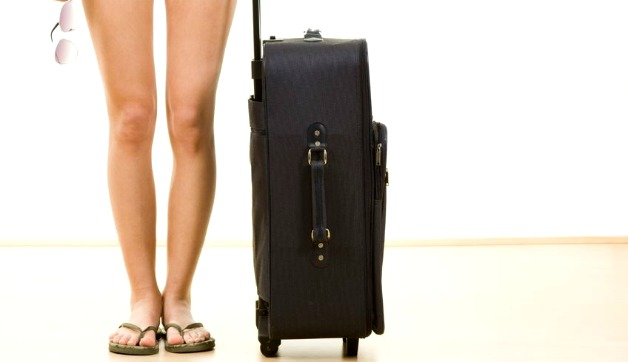 Packing Tips From The Travel Experts