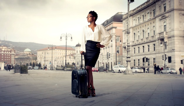 d2ae90f11dc Business Trip Packing List for Minimalist Fashionistas