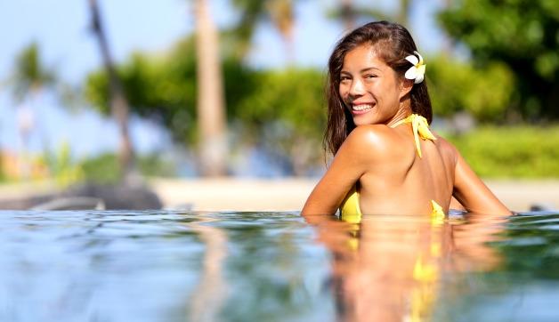 Detox Spa Retreats for Travel Wellness