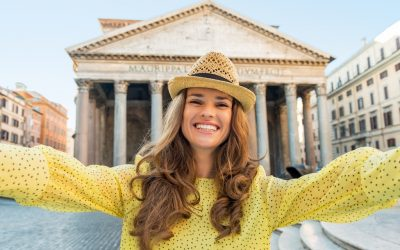 What to Wear in Italy: Packing List (2020 Update)