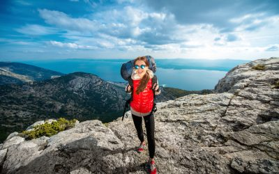 Best Leggings for Women: Top 10 Choices for Travel