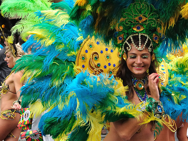 What to Pack for Trips to Brazil: Packing List and Fashion Tips