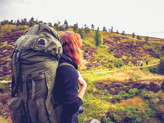 How to Choose Travel Clothing: 6 Factors to Consider
