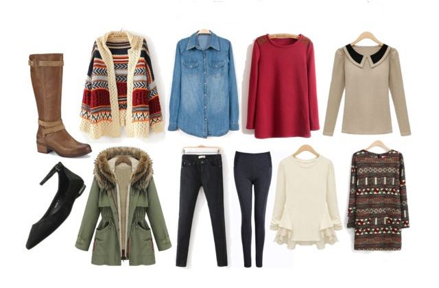 thanksgiving-packing-list-10-piece-capsule-wardrobe-for-3-5-day-trip
