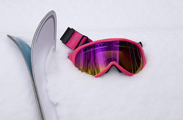 5 Ski Trip Travel Gear Tips
