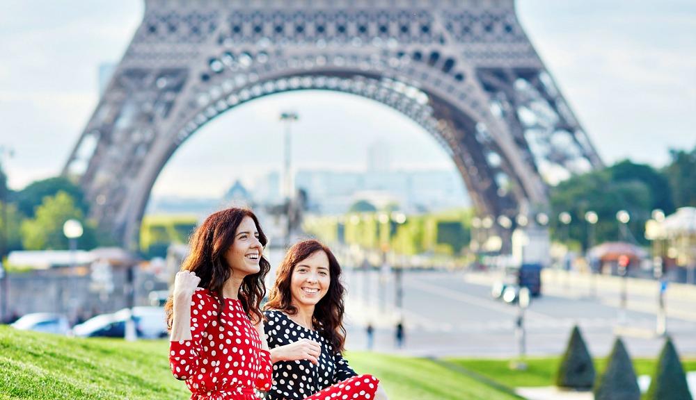 best dating site in paris