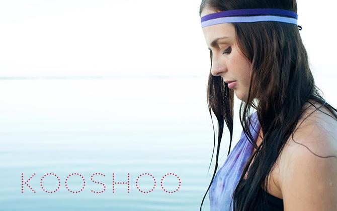 Kick Start The Latest Versatile Travel Wear – Kooshoo