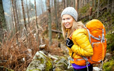 Best Hiking Gear List for Women: Clothing, Equipment, and Essentials