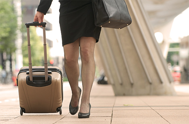 business travel woman wwwpixsharkcom images