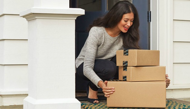 Why I'm Addicted to Amazon Prime