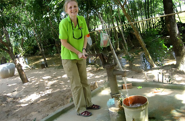 What to Wear when Volunteering Abroad: Tips for 5 Different Types of Placements