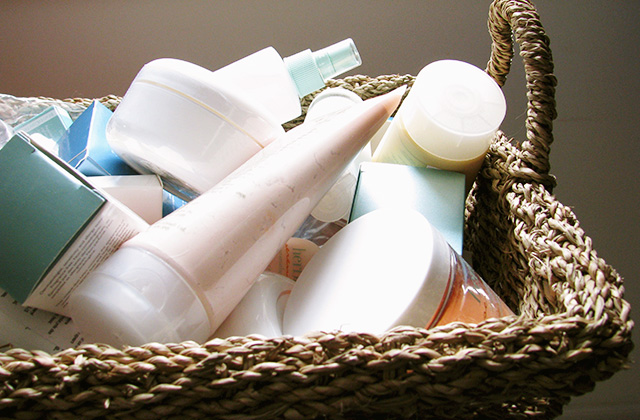 Packing List for RTW Trip: 5 Steps to Choosing Toiletries