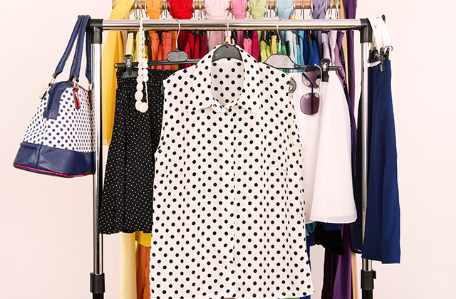 What to Wear in Europe: Packing Lists for Every Destination!