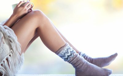 What are the Best Compression Socks? Do they Really Work?