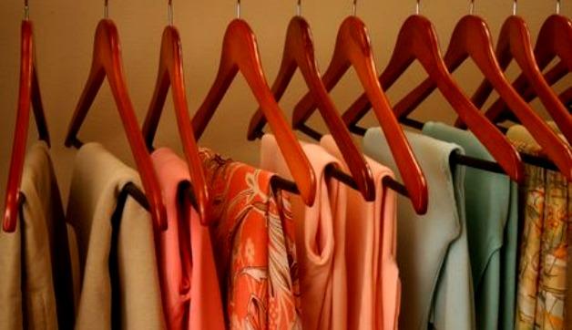 Premium Travel Fabrics: Luxurious Functional and Natural