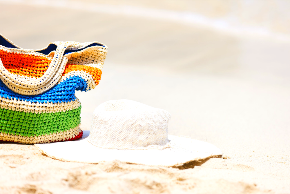 Fast Drying Towels: 7 Reasons Why You Need One for Travel