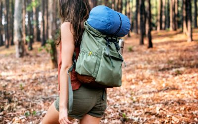 Sleeping Bag Liner: The Top 5 Benefits of Traveling with One