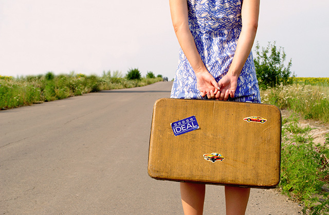 10 Questions Savvy Travelers Ask Themselves when Packing