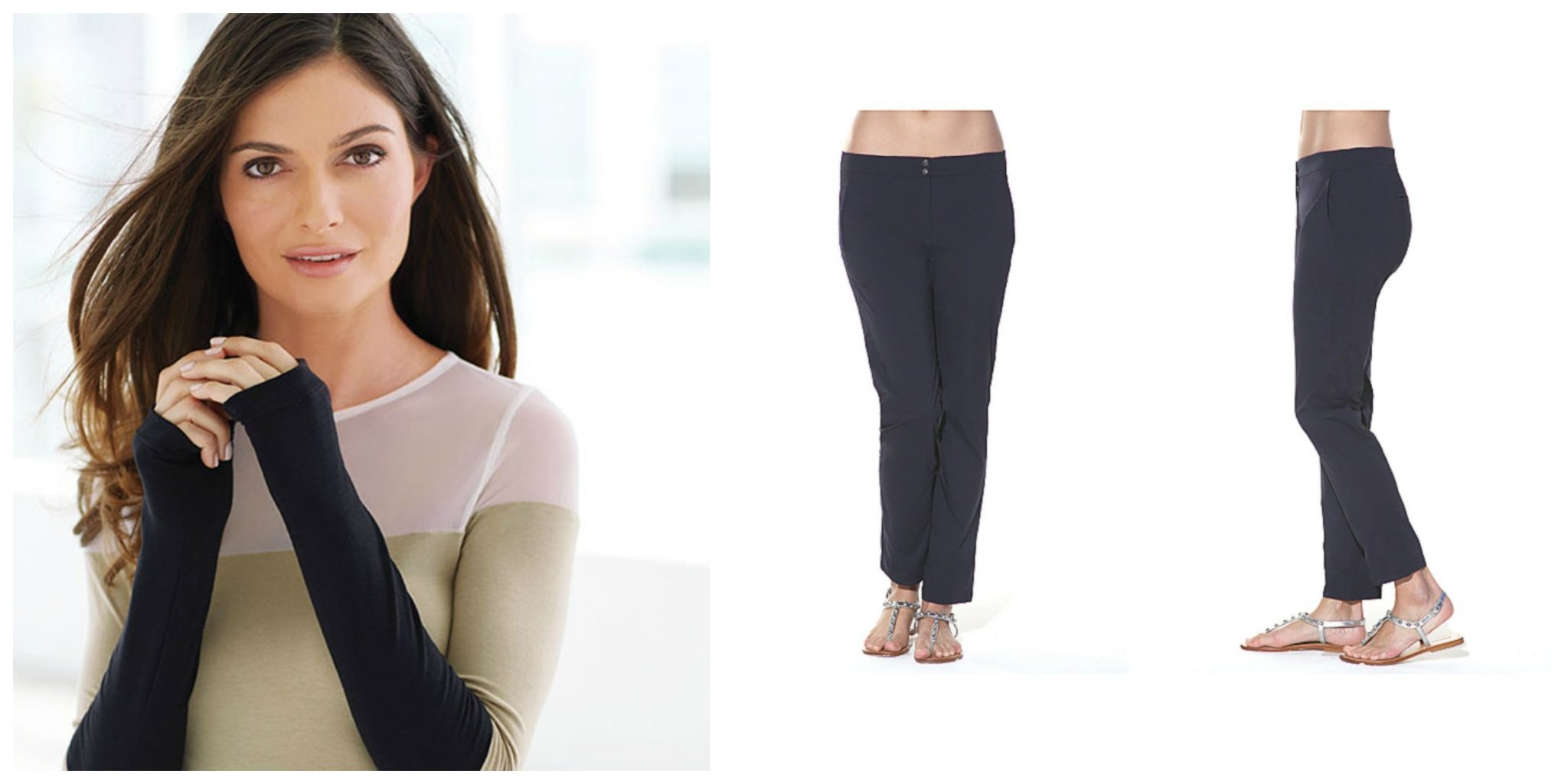 anatomie-celine-travel-pants-review - Travel Fashion Girl