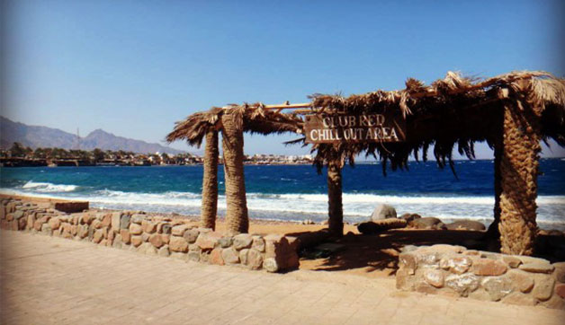 What to Wear for Red Sea Holidays in Sharm el Sheikh and Dahab, Egypt
