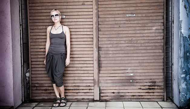 What Travelers Wear in Thailand and other parts of Southeast Asia – you might be surprised!