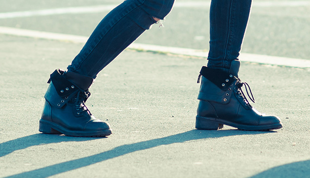 Budget-Friendly Autumn Winter Boots for Women under $100