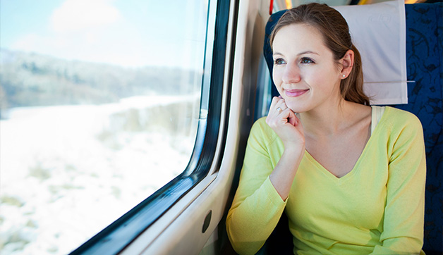 8 Useful Things to Make Long Trips More Comfortable