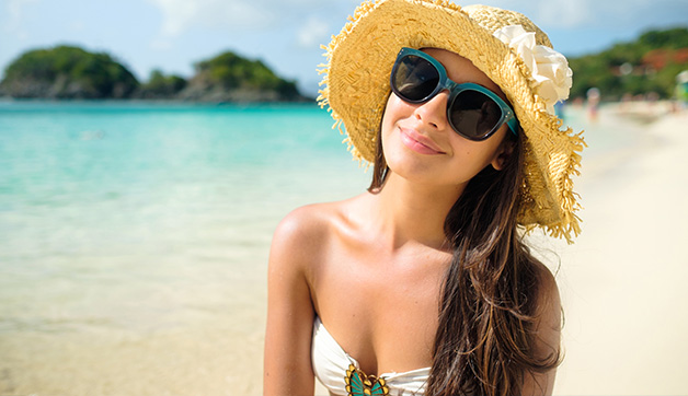 What to Wear in the Philippines: Island Hopping Adventure