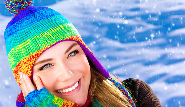 Sun Safety Tips for Outdoor Winter Trips: Don't forget to pack this