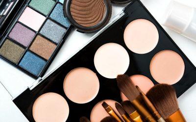 5 Best Makeup Palettes for Travel