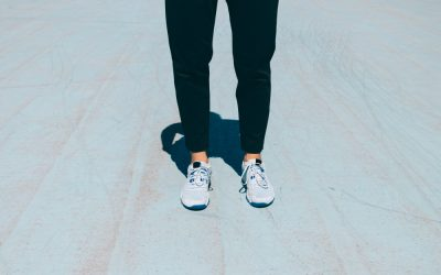 Joggers for Women: Hop on This Travel Fashion Trend