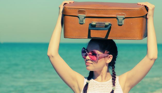 Long Term Travel Tips: Moving from One Place to the Next