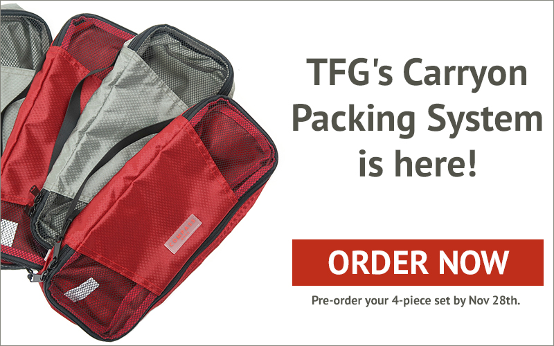 5567c1b3b8d New York travel cubes images Packing cubes this video will change the way  you travel jpg