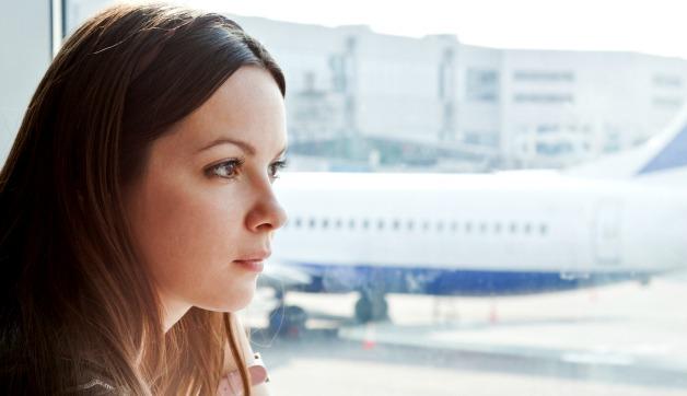 Airplane Essentials: 10 Items to Make Flights More Enjoyable