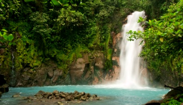What to Pack for Costa Rica: 10 Practical Tips