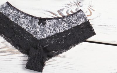 Best Travel Underwear for Women: Comfort, Quick Dry, Quality