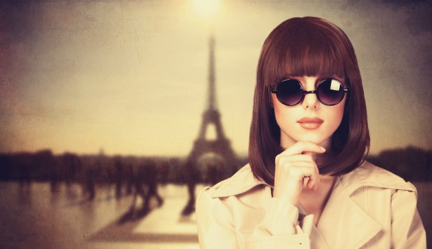 French Beauty Secrets: Best Products for Effortless Parisian Style