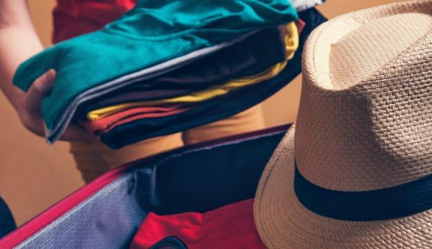 What to Wear in Portugal: 4 Brilliant Summer Wardrobe Ideas