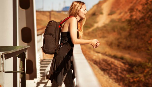 Best Travel Bags for Sightseeing: 5 Functional and Fashionable Styles