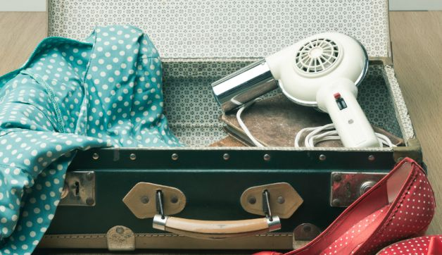 Do You Need A Travel Blow Dryer Or Not?