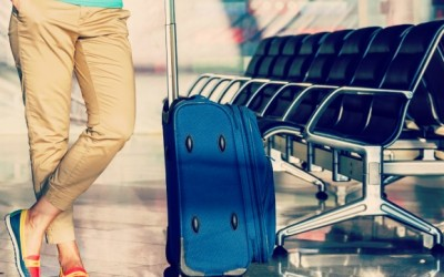 Stylish Travel Clothes for Women: 9  Alternatives to Traditional Travel Pants