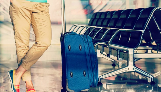 Stylish Travel Clothes for Women: Alternatives to Traditional Travel Pants