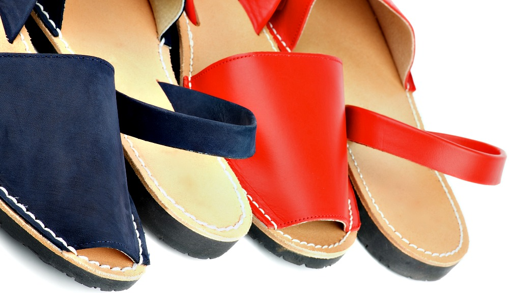 a4a86d7d0f41 The Best Sandals for Travel this Summer  Shoes Reinventing How Comfort Looks