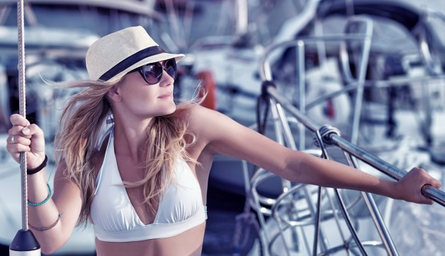 What to Pack for a Mediterranean Cruise: Everything You Need to Know